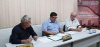 TCE-RS desaprova contas de 2016 do ex-prefeito Luis Lauermann