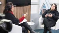 TV Câmara – Conceito de saúde única é abordado no Programa Vitalidade