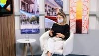 TV Câmara – Endocrinologista explica as consequências dos excessos alimentares para a saúde
