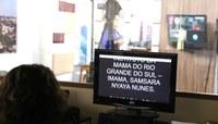 TV Câmara – Entrevista aborda saúde da mulher e prevenção ao câncer de mama