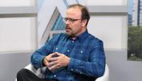 TV Câmara – Médico traz esclarecimentos sobre fibromialgia
