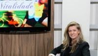 TV Câmara – Neuropsicóloga destaca importância do equilíbrio das emoções durante isolamento social