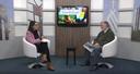 TV Câmara - Porta-voz nacional do CVV fala sobre suicídio no Vitalidade
