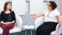 TV Câmara – Profissionais destacam a importância do diagnóstico precoce para a cura do câncer infantojuvenil