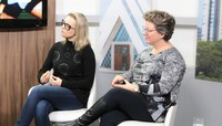 TV Câmara – Reprise do Vitalidade aborda uso de tecnologia nas escolas públicas municipais