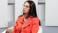 TV Câmara – Setembro Vermelho: mês de combate às doenças cardiovasculares é tema do Vitalidade