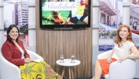 TV Câmara – Último Vitalidade do ano traz informações sobre câncer de pele