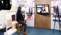 TV Câmara –  Vitalidade aborda os efeitos do isolamento social na rotina familiar
