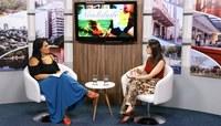 TV Câmara – Vitalidade traz esclarecimentos sobre a hanseníase