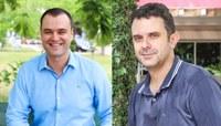 TV Câmara – Covid-19 avança no Brasil e especialistas apontam semelhança com início da doença na Itália