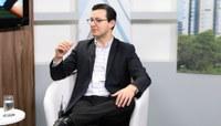 TV Câmara - Emissora reprisa Vitalidade que aborda a saúde do homem