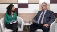 TV Câmara estreia novos programas no Dia Nacional do Vereador