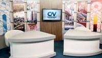 TV Câmara exibe entrevistas com candidatos à Prefeitura