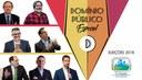 TV Câmara NH entrevista todos os candidatos ao governo do RS