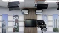 TV Câmara permanece fora do ar pelo canal 16 da Net