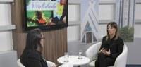 TV Câmara - Programa traz esclarecimentos sobre o Transtorno do Espectro Autista