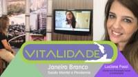TV Câmara - Psicóloga aborda a saúde mental de crianças, adultos e profissionais da saúde em meio a pandemia