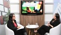 TV Câmara - Situação do Município em relação às doenças transmitidas pelo aedes é tema do Vitalidade