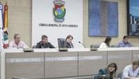 UPA do Centro levará o nome do médico Casemiro Konarzewski