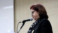 Valderez Terezinha Schmitz receberá título de Cidadã de Novo Hamburgo
