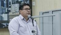 Vereadores acolhem veto a projeto que garantia uso do nome social