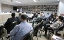Vereadores apontam problema em projeto do Executivo sobre antiga área da Marisol