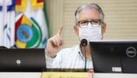 Vereadores aprovam divulgação de serviços essenciais gratuitos em agências bancárias