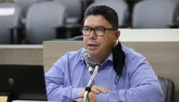Vereadores aprovam política municipal de enfrentamento ao Alzheimer