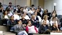 Vereadores aprovam revisão de salário-base de nove cargos da Prefeitura