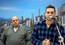 Vereadores debatem demissão em massa de porteiros da Comur