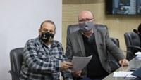 Vereadores pedem reabertura de agência dos Correios em Lomba Grande