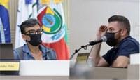 Vereadores propõem auxílio-moradia para mulheres vítimas de violência