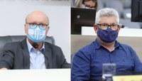 Vereadores reapresentam projeto de lei proibindo o consumo de cigarro em praças e parques de Novo Hamburgo