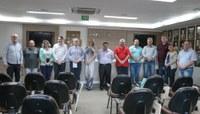 Vereadores são convidados a participar de seminário da Feevale acerca de lideranças comunitárias