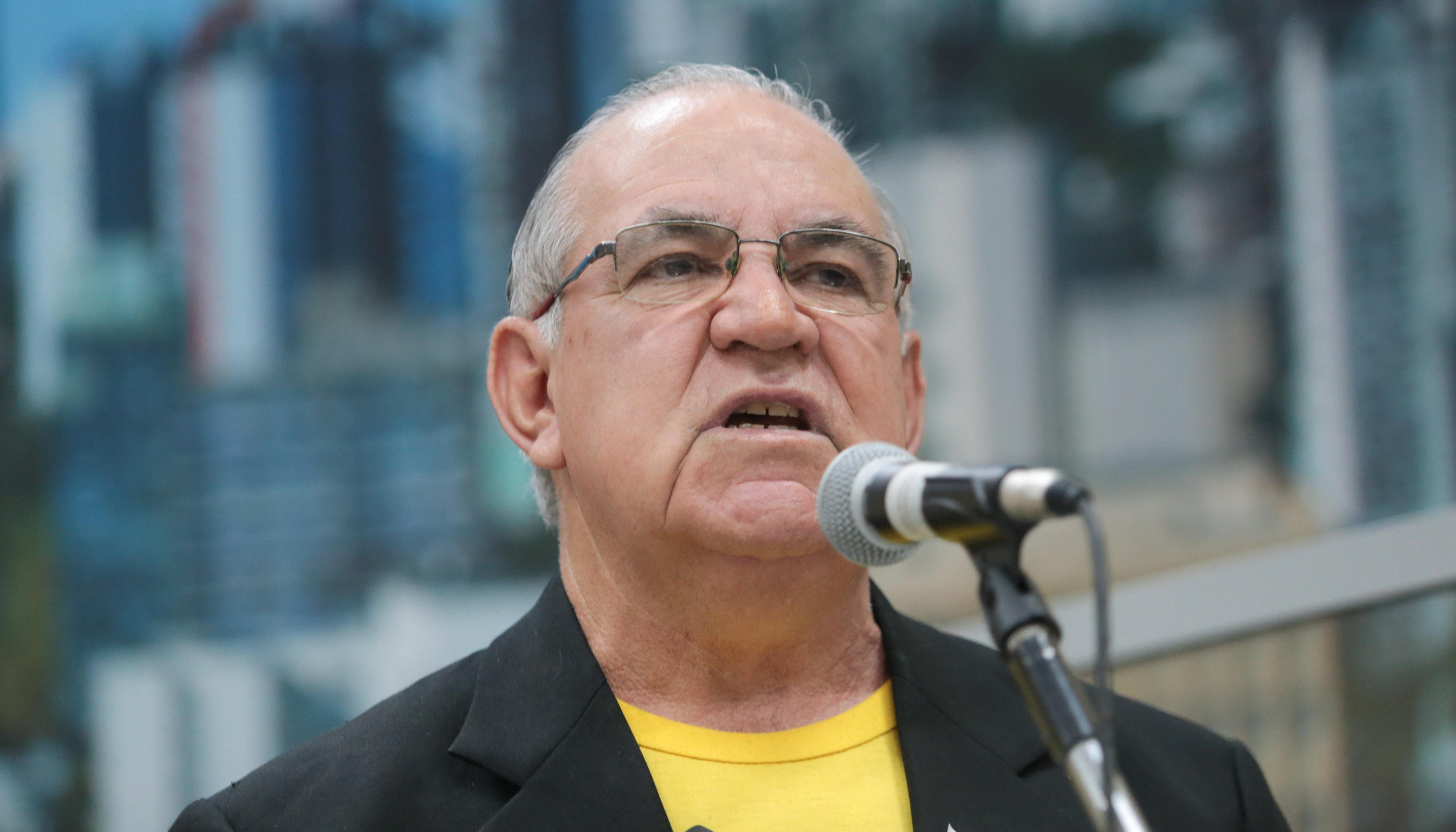 Voluntário do CVV destaca ações de prevenção ao suicídio no Setembro Amarelo