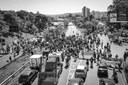 02/05/2017 – Gabinete: Brizola vai às ruas e apoia manifestantes na greve geral