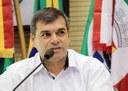 05/05/2017 – Gabinete: Vladi Lourenço soma 169 pedidos de providências ao Executivo em quatro meses de mandato