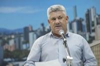 07/02/2018 - Vereador Nor Boeno encaminha 13 pedidos de providências na primeira semana de sessão