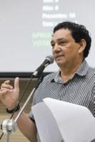 07/02/2020 - Vereador Inspetor Luz solicita remoção de galhos e resíduos na rua Barão de Rio Branco