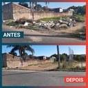 08/04/2020 - Vereador Nor Boeno tem novo pedido atendido em Canudos