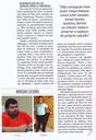 11/05/2017 – Gabinete: Naasom Luciano fala sobre a obesidade para revista Expansão RS