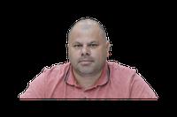 14/05/2019 - Fernando Lourenço solicita conserto de infiltração no bairro Canudos