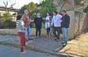 19/07/2019 - Nor Boeno reivindicará soluções para alagamentos no bairro Santo Afonso
