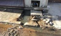 21/01/2020 - Gabinete do vereador Nor Boeno  encaminha demanda de saneamento básico em Canudos