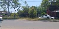 23/01/2020 - Gabinete do vereador Nor Boeno solicita capina e roçada no bairro Santo Afonso