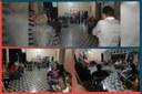 23/07/2019 - Vereador Nor Boeno reúne 30 pessoas em edição do Mandato Comunitário em Canudos