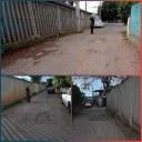24/03/2020 - Vereador Nor Boeno requer operação tapa-buraco próximo à escola Irmã Valéria