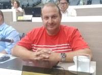 25/03/2020 - Cristiano Coller disponibiliza canal de comunicação com a população