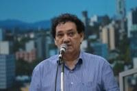 26/11/2019 - Vereador Inspetor Luz solicita remoção de fios em frente da rua Bartolomeu de Gusmão