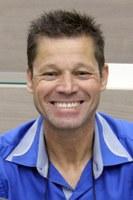 Jorge Luis Tatsch da Silva